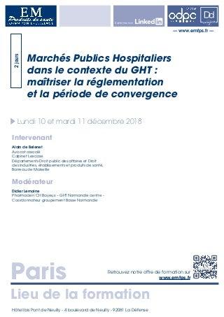 Rencontre Adultère & Extraconjugale à Lyon