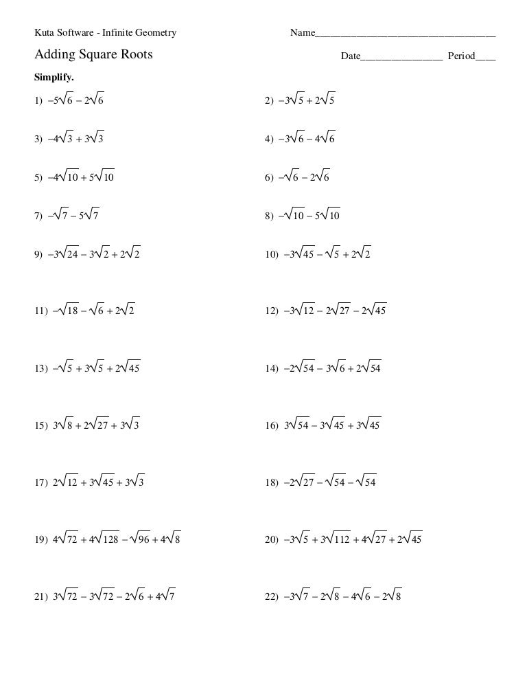 Kuta Geometry Worksheets apexwindowsdoors – Kuta Worksheet