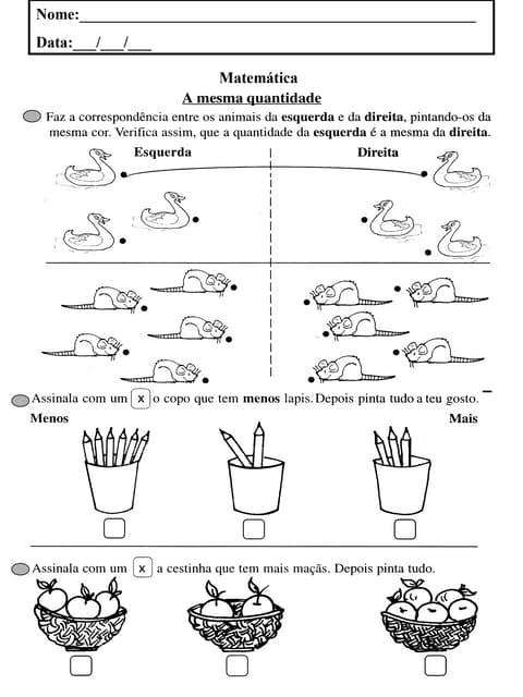 1 anofichasmatemtica-110506165653-phpapp01