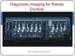1 diagnostic imaging
