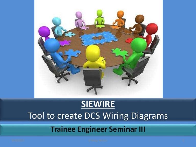 1 siewire 150904113022 lva1 app6892 thumbnail 4?cb=1441366795 siewire tool to create dcs wiring diagrams dcs wiring diagram at virtualis.co