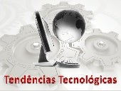 1 tendencias tecnologicas