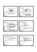 10 11-10 sheets eerste workshop ipc bim handout