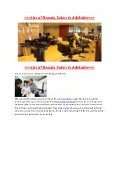 ebook sas access 91