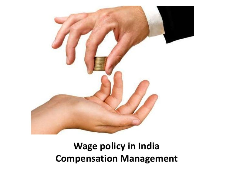 Image result for Wage Level in Compensation Management images