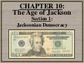 10 1 jacksonian democracy