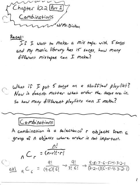 Intermediate Algebra: 10.2