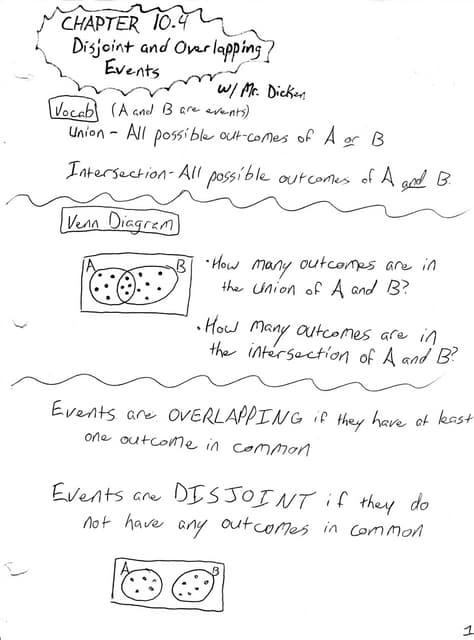Intermediate Algebra: 10.4