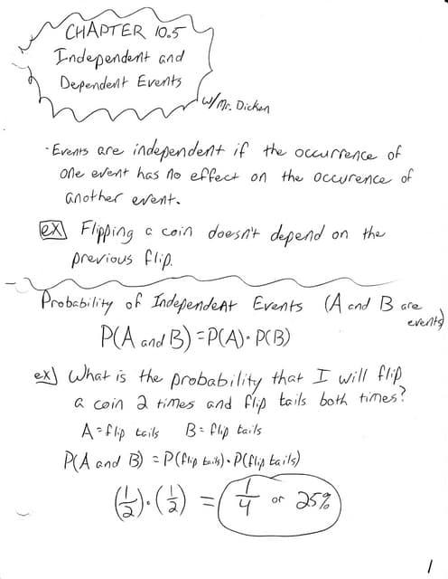 Intermediate Algebra: 10.5