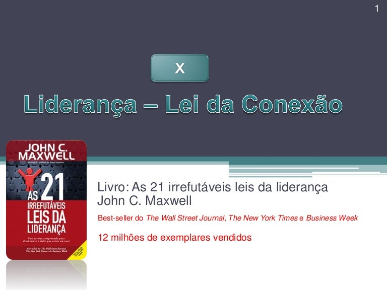 10 a lei da conexo fandeluxe Image collections