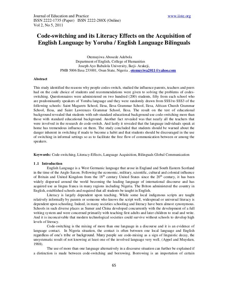 essay topics english linguistics junior certification
