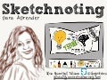 Sketchnoting: 10 Consejos para Empezar