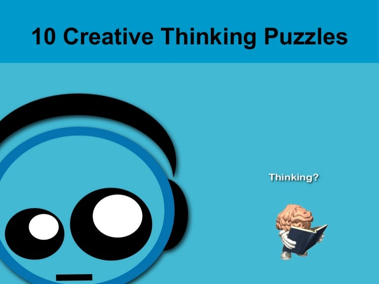 Best     Printable brain teasers ideas on Pinterest   Word puzzles         Matchstick puzzles  Psycho Games