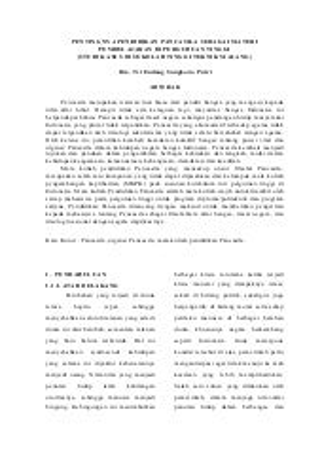 10 file utama naskah-19-1-10-20150706