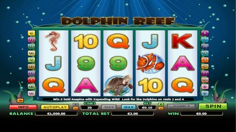 pandamania Casino