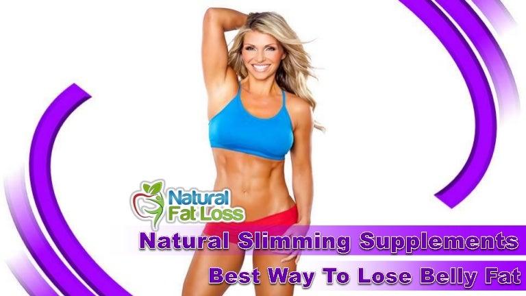 Do blackberries help lose weight image 8