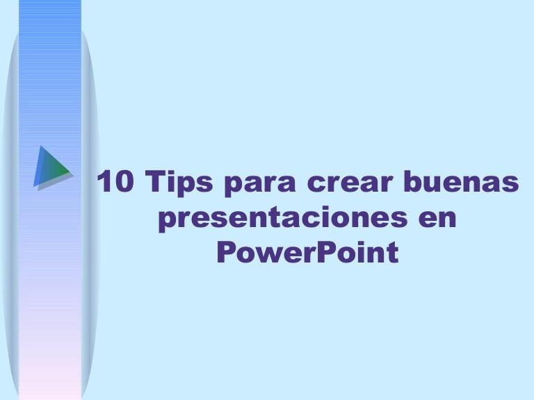 fondos para presentaciones de powerpoint