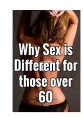 sex over 60