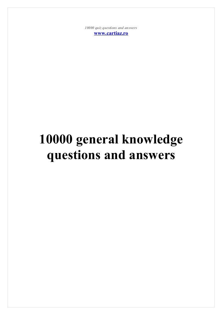 10000generalknowledgequestionsandanswers-150429192334-conversion-gate02-thumbnail-4.jpg?cb=1430353683
