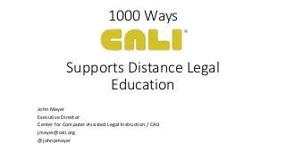 1000wayscalisupportsdistanceeducation-14