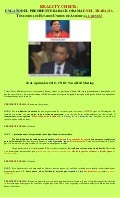 100112 obama   reality check (update)-spanish