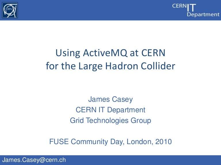 1005 cern-active mq-v2