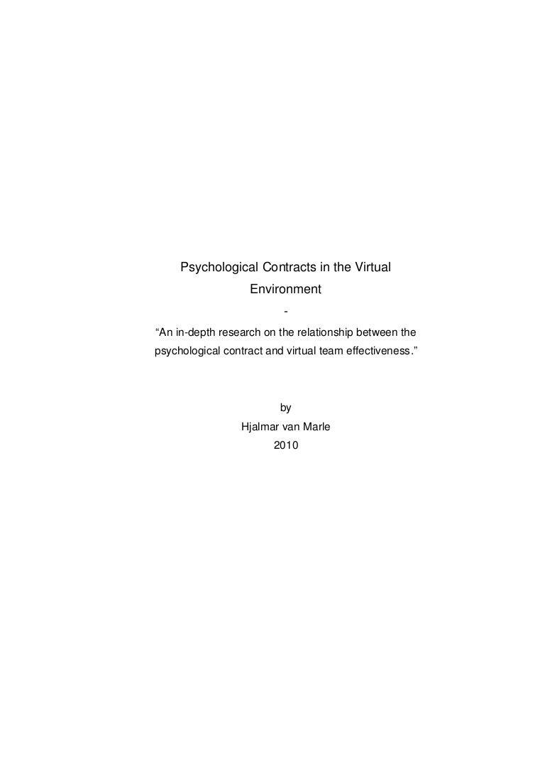Erdkinder essay help