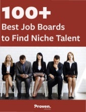 the kpis of job board success - Job Boards Best Niche Job Boards