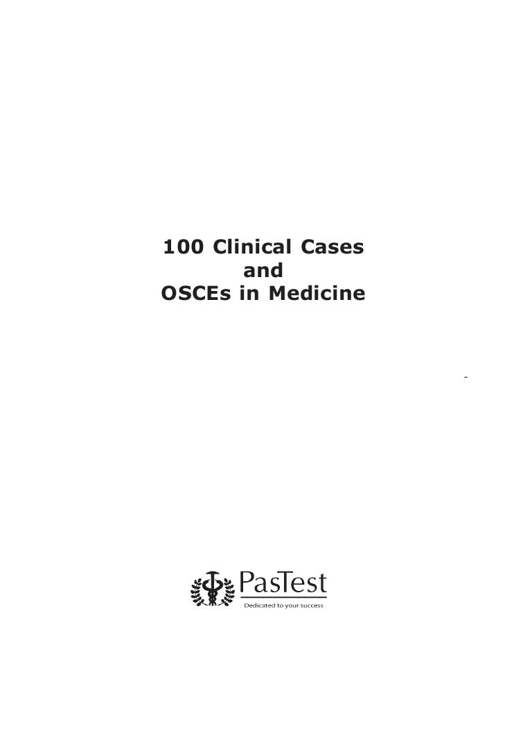 100clinicalcases-131127082209-phpapp01-thumbnail-4.jpg?cb=1385540584