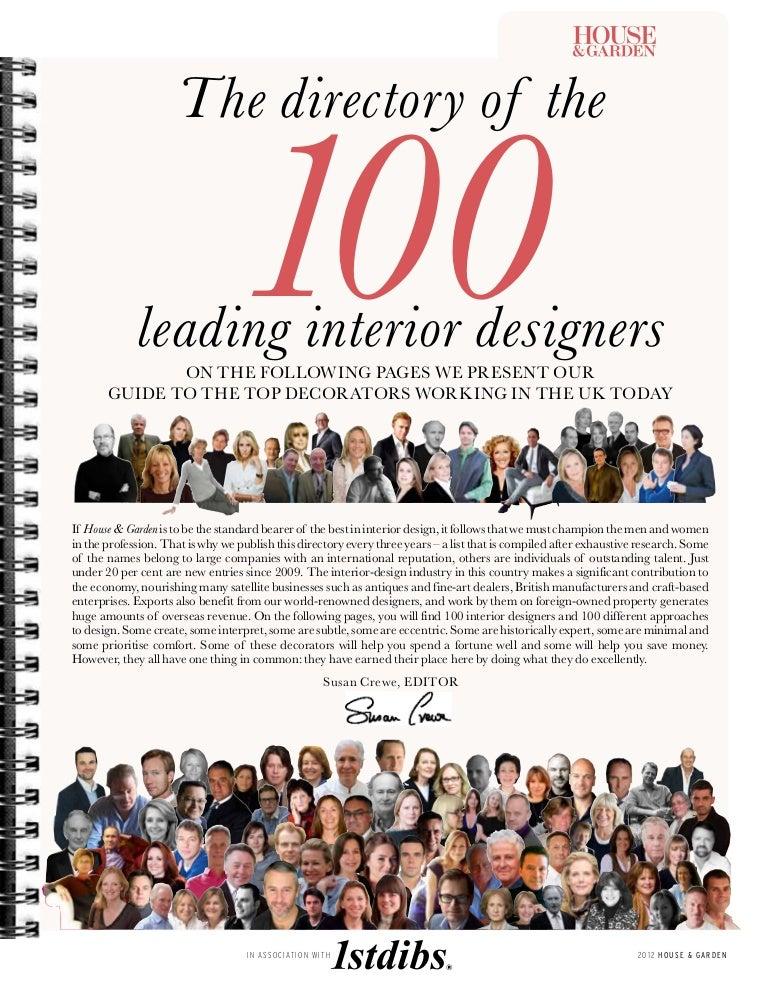 100designers