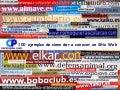 100 ejemplos de como dar a conocer un sitio web