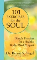 101 exercises-for-the-soul