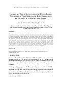 INTERVAL TYPE-2 INTUITIONISTIC FUZZY LOGIC SYSTEM FOR TIME SERIES AND IDENTIFICATION PROBLEMS - A COMPARATIVE STUDY