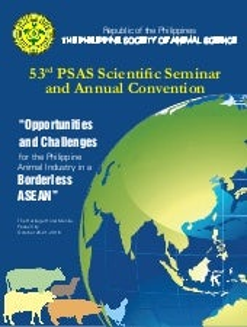 53PSAS Program