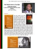 The Falsification of Afrikan Consciousness (Multimedia), Dr. Amos N. Wilson