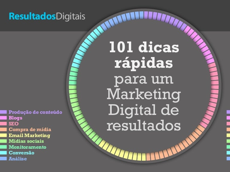 101dicasdemarketingdigital-previa-1-1307