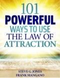 101 powerfulwaystousethelawofattraction (1)