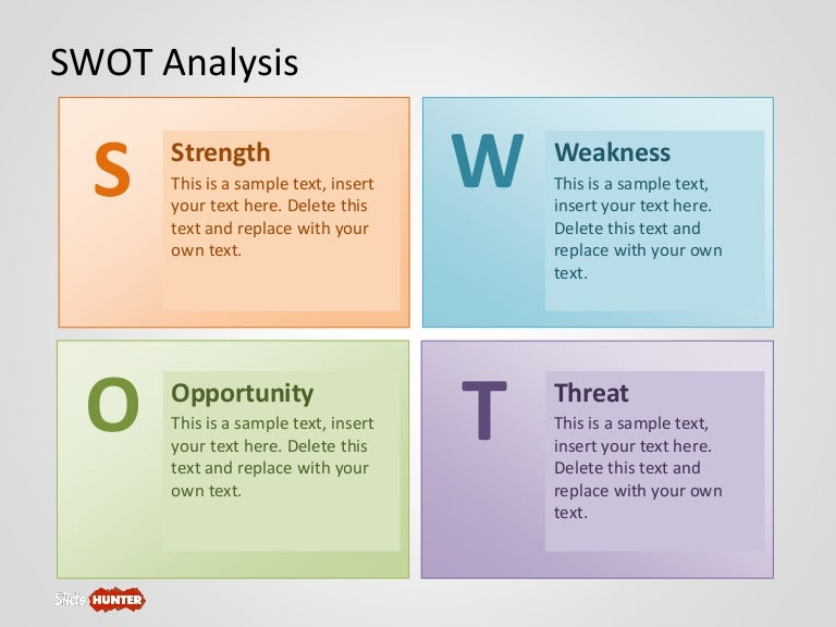 tyson foods swot analysis Tyson foods (tsn) swot analysis profile tyson foods, inc produces, markets, and distributes chicken, beef, pork, and related foods products worldwide tyson sells products to retailers, wholesalers, and distributors.