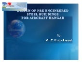 102716068 pre-engineered-steel-building-for-aircraft-hangar