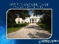 103 SCHOONER LANE- ADMIRALS COVE IN JUPITER, FLORIDA
