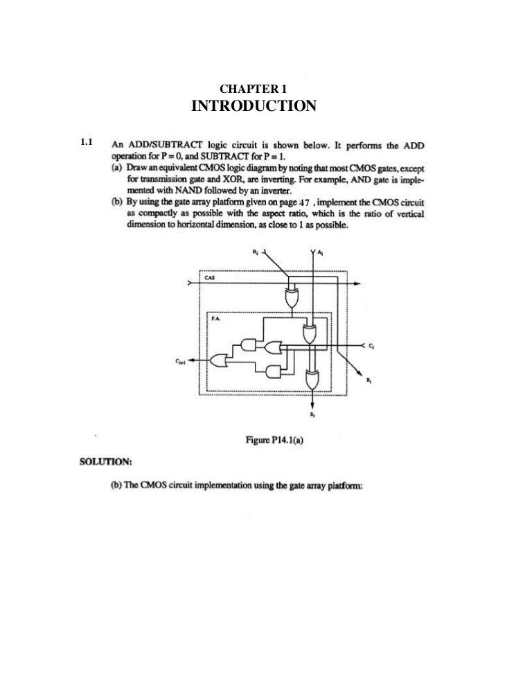 introduction to electronic circuit design solution manual rh introduction to electronic circuit design sol Manual Pulse Generator CNC Manual Pulse Generator Handwheel