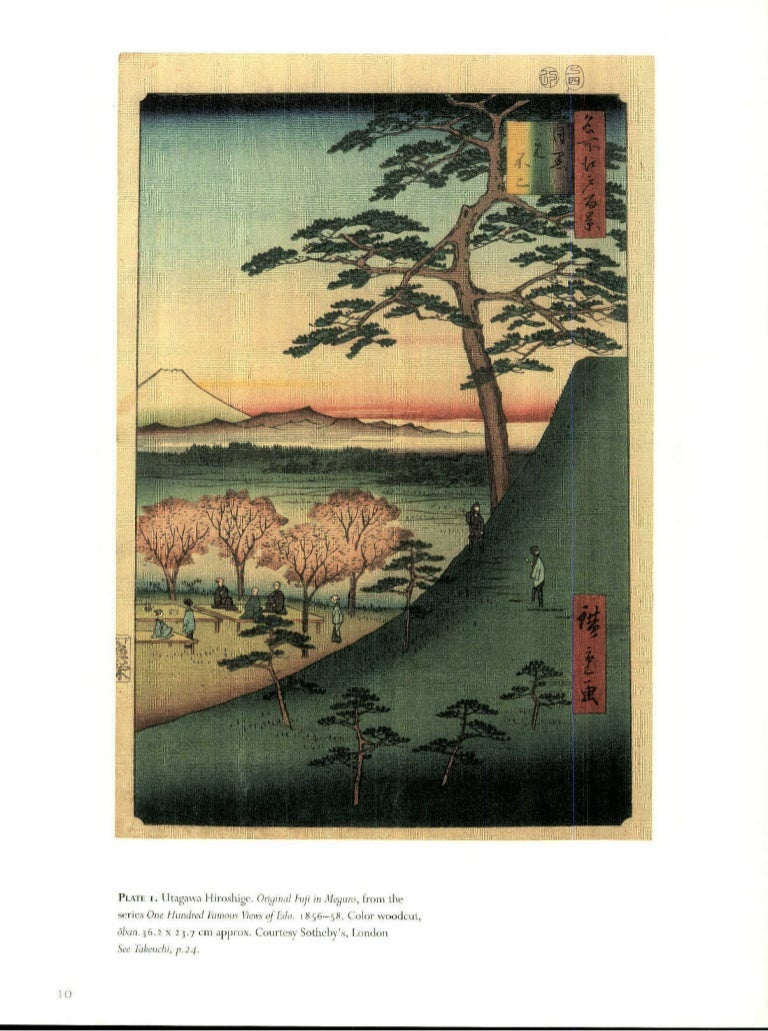 Painting of the edo period reviewsmspy