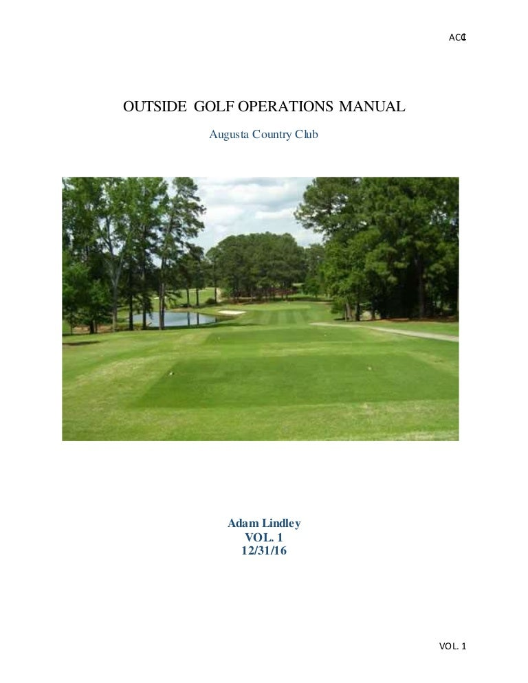 Operating policies & procedures: manual for medical practices.