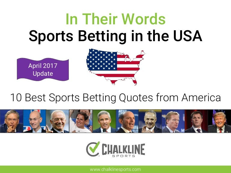 Sports betting winning strategy quotes halftime fulltime betting