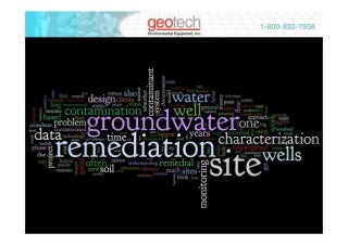 10 Biggest Mistakes Groundwater Remediation R1