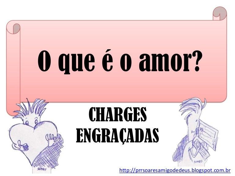 Charges Engraçadas Sobre O Amor Namoro Noivado E Casamento