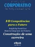 10 Competências Para O Futuro - eBOOK