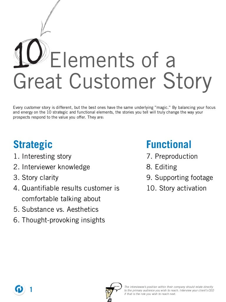 what is your definition of great customer service