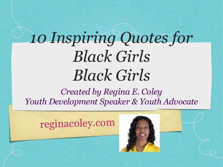 10 Inspiring Quotes For Black Girls-5798
