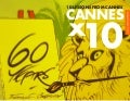 Top 10 lessons about brand experience marketing from Cannes Lions